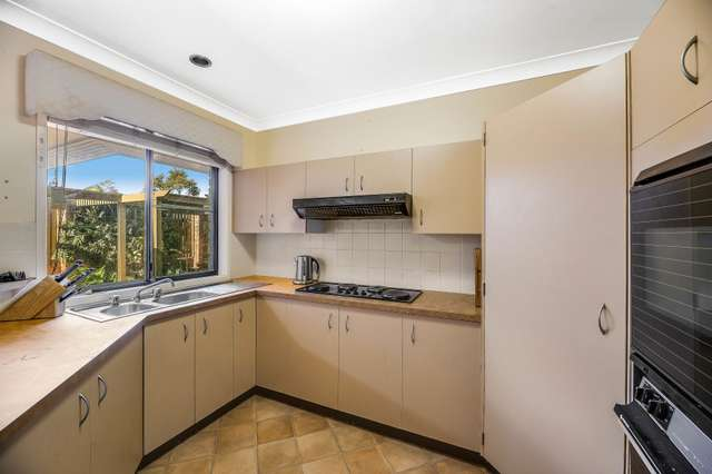 6 Maplewood Drive, Darling Heights QLD 4350
