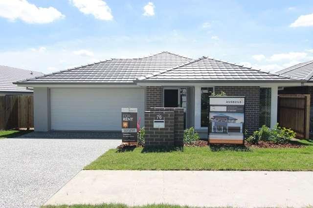 76 Falkland Street, Heathwood QLD 4110