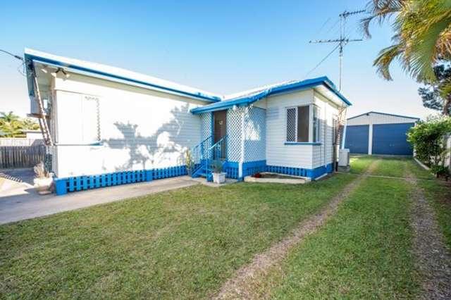 19 Adrian Street, West Mackay QLD 4740