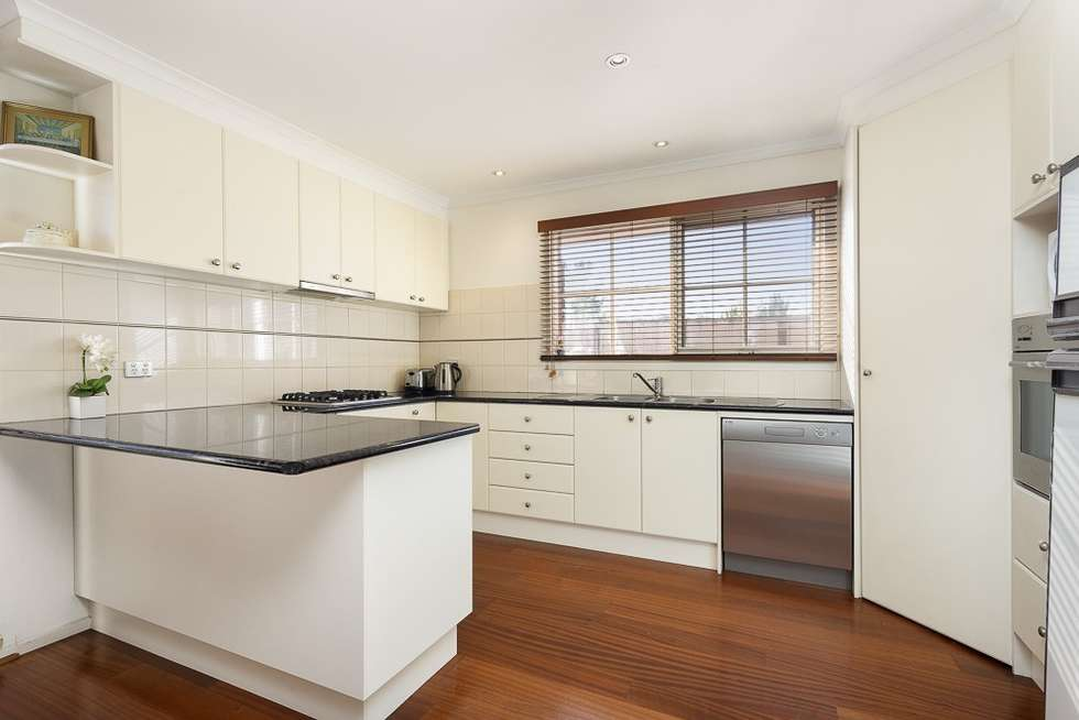 Third view of Homely unit listing, 2/34 Holyrood Avenue, Strathmore VIC 3041