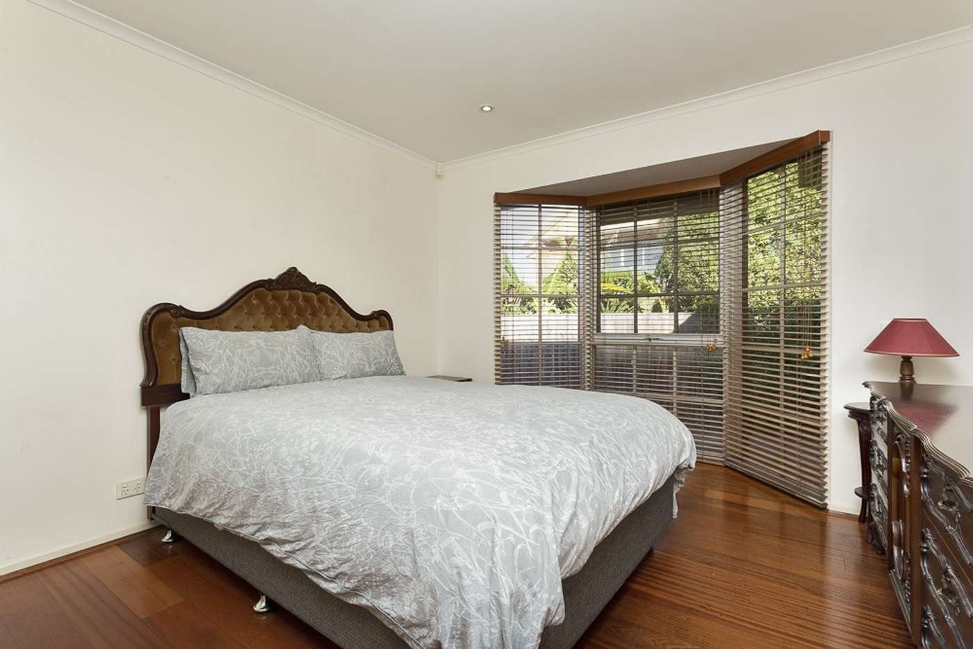 Sixth view of Homely unit listing, 2/34 Holyrood Avenue, Strathmore VIC 3041