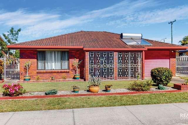 84 Cambridge Street, Rothwell QLD 4022