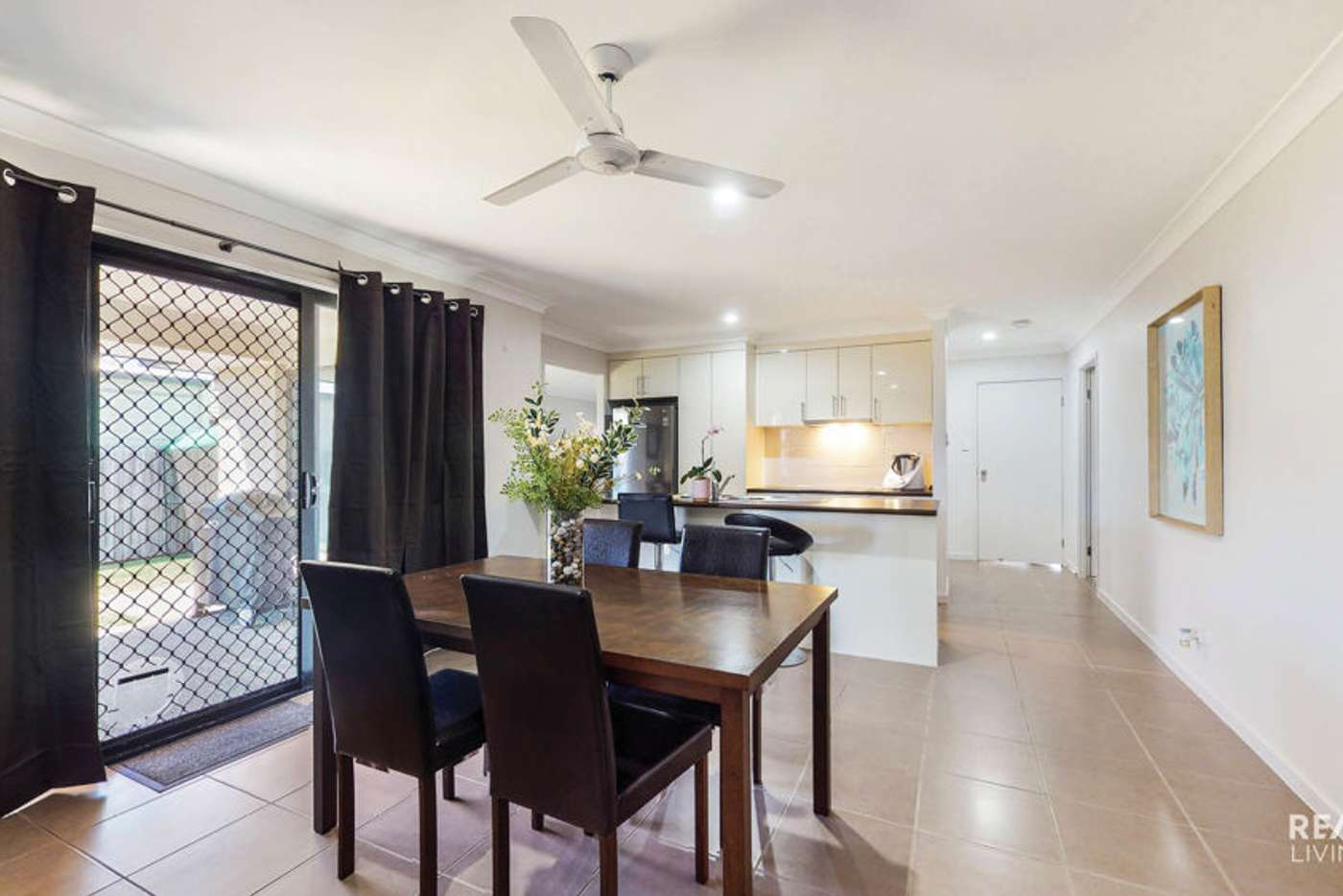 Fifth view of Homely house listing, 46 Hedges Avenue, Burpengary QLD 4505
