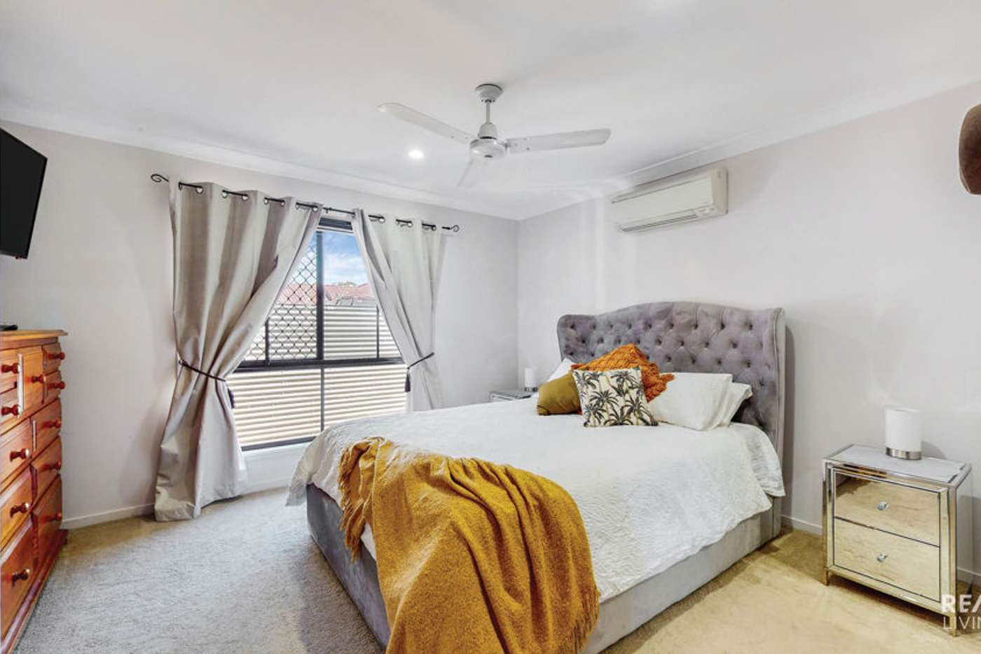 Sixth view of Homely house listing, 46 Hedges Avenue, Burpengary QLD 4505