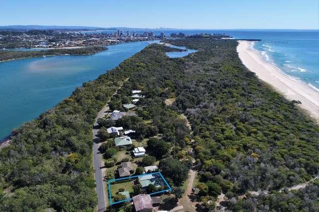 18 Letitia Road, Fingal Head NSW 2487