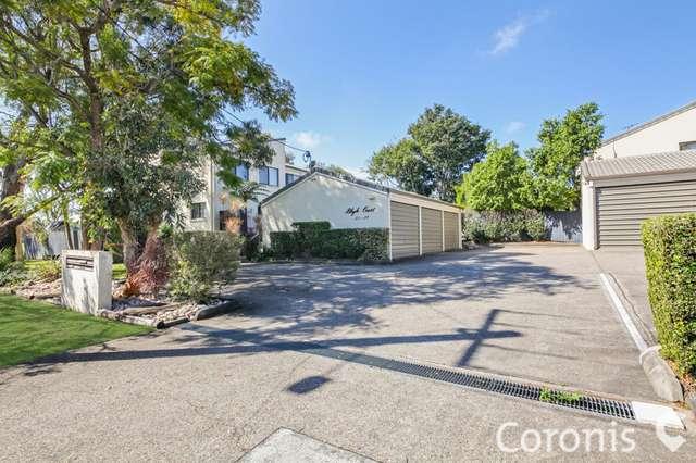 3/21 Bligh Street, Nundah QLD 4012