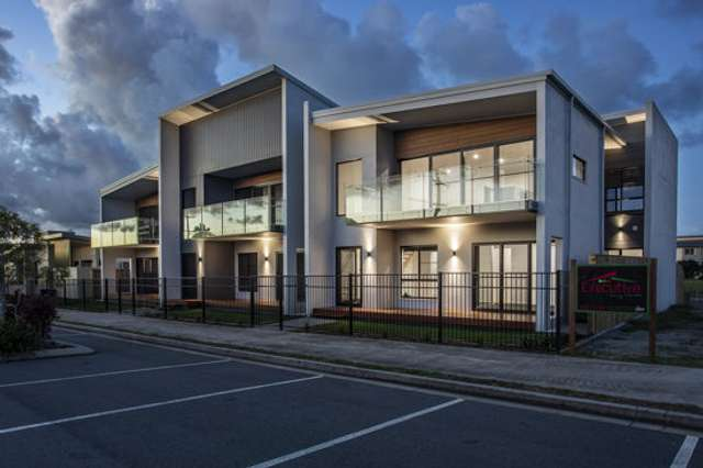 3-3B Willoughby Crescent, East Mackay QLD 4740