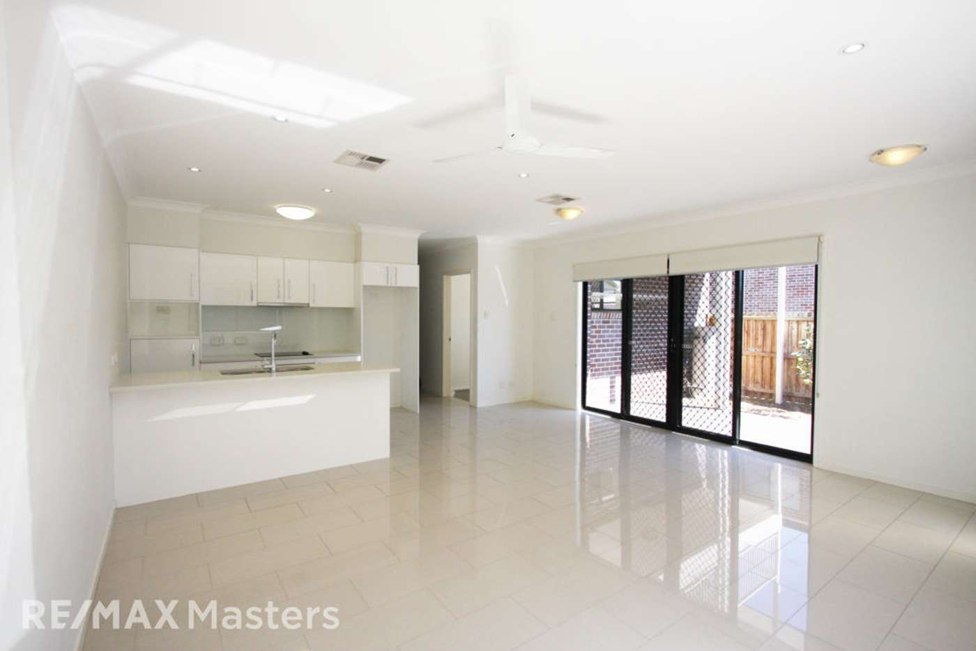 Main view of Homely townhouse listing, 6/142 Padstow Road, Eight Mile Plains QLD 4113