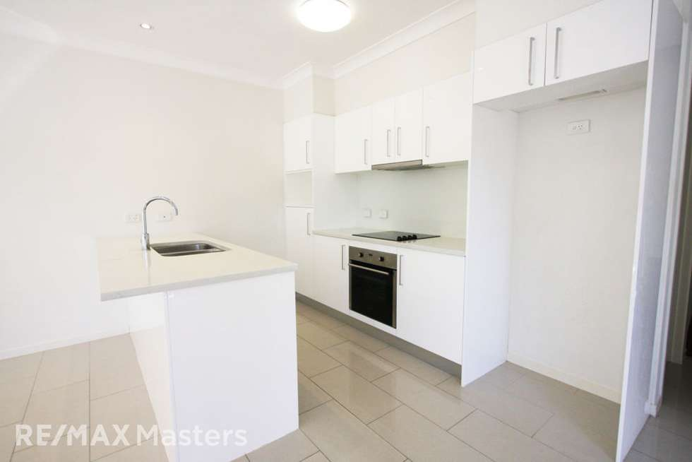 Second view of Homely townhouse listing, 6/142 Padstow Road, Eight Mile Plains QLD 4113