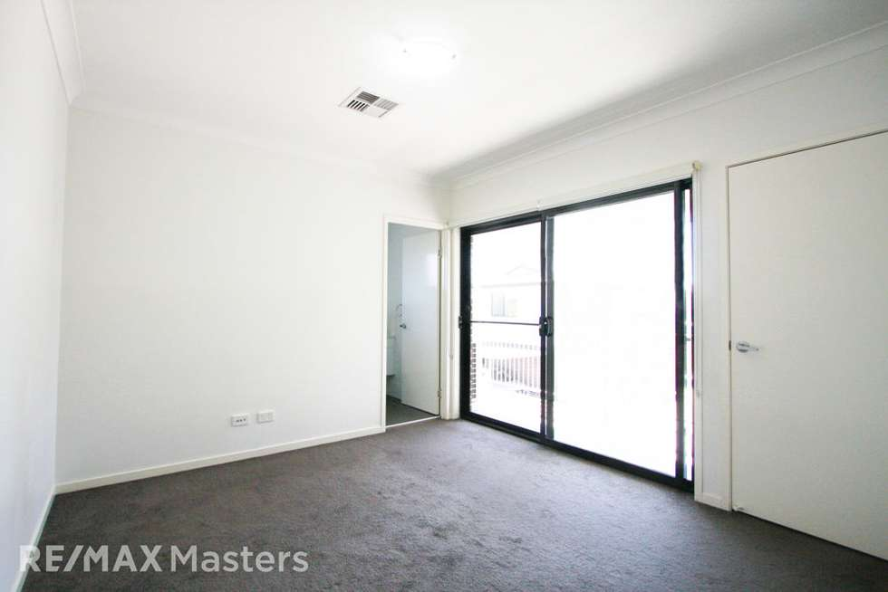 Third view of Homely townhouse listing, 6/142 Padstow Road, Eight Mile Plains QLD 4113