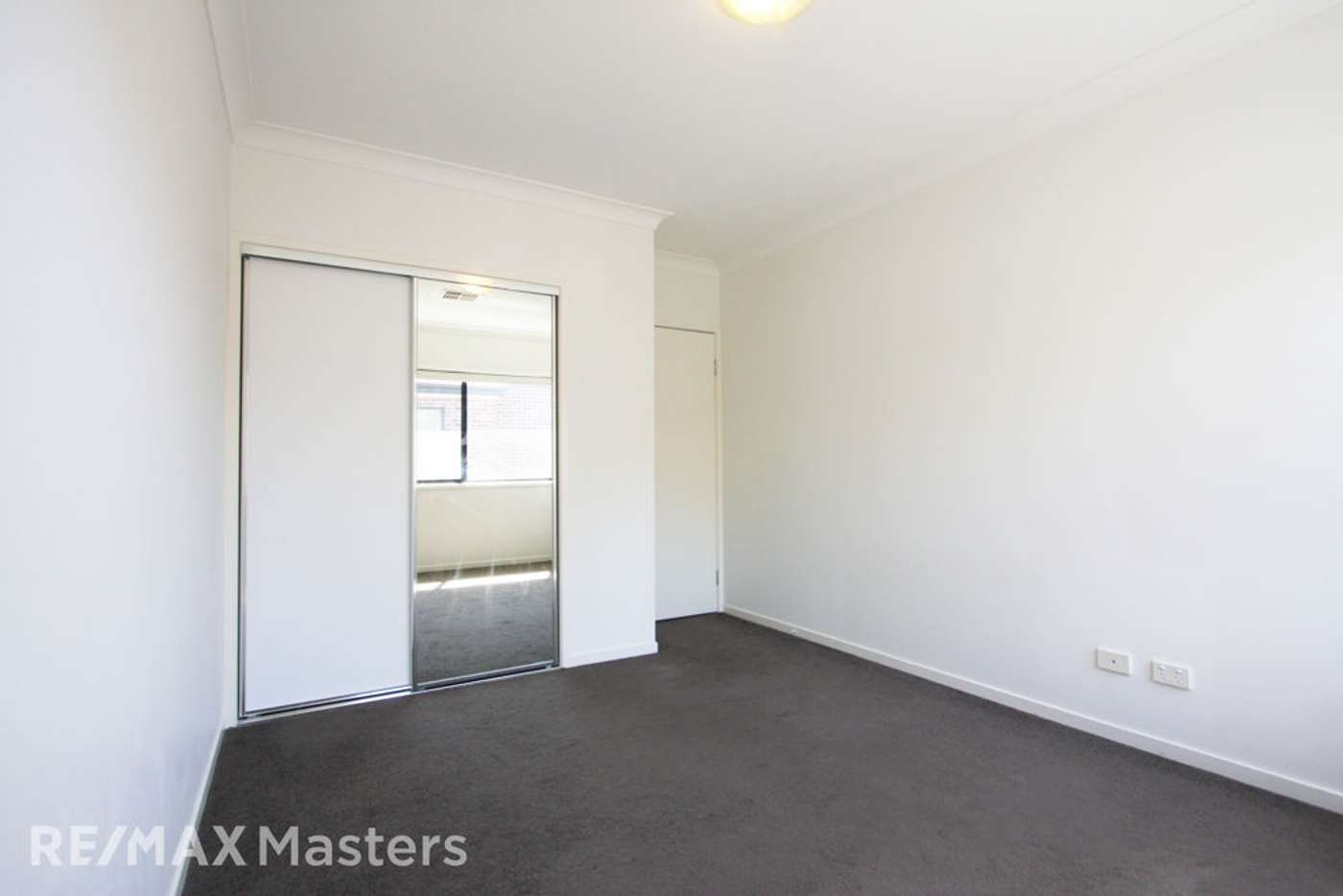Sixth view of Homely townhouse listing, 6/142 Padstow Road, Eight Mile Plains QLD 4113