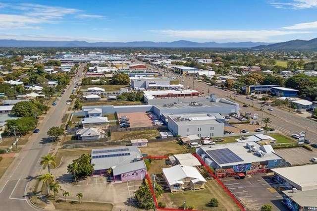 15 CHARLOTTE STREET, Aitkenvale QLD 4814