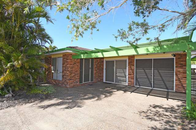 2 Sterling Court, Pialba QLD 4655