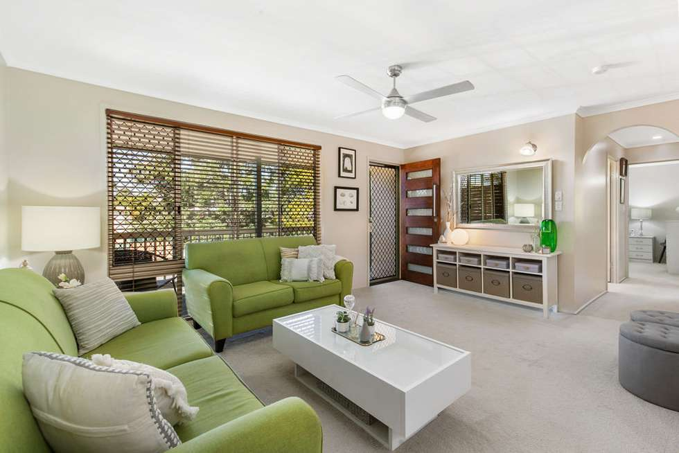 Third view of Homely house listing, 87 Tantani Street, Manly West QLD 4179
