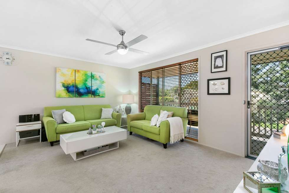 Fourth view of Homely house listing, 87 Tantani Street, Manly West QLD 4179