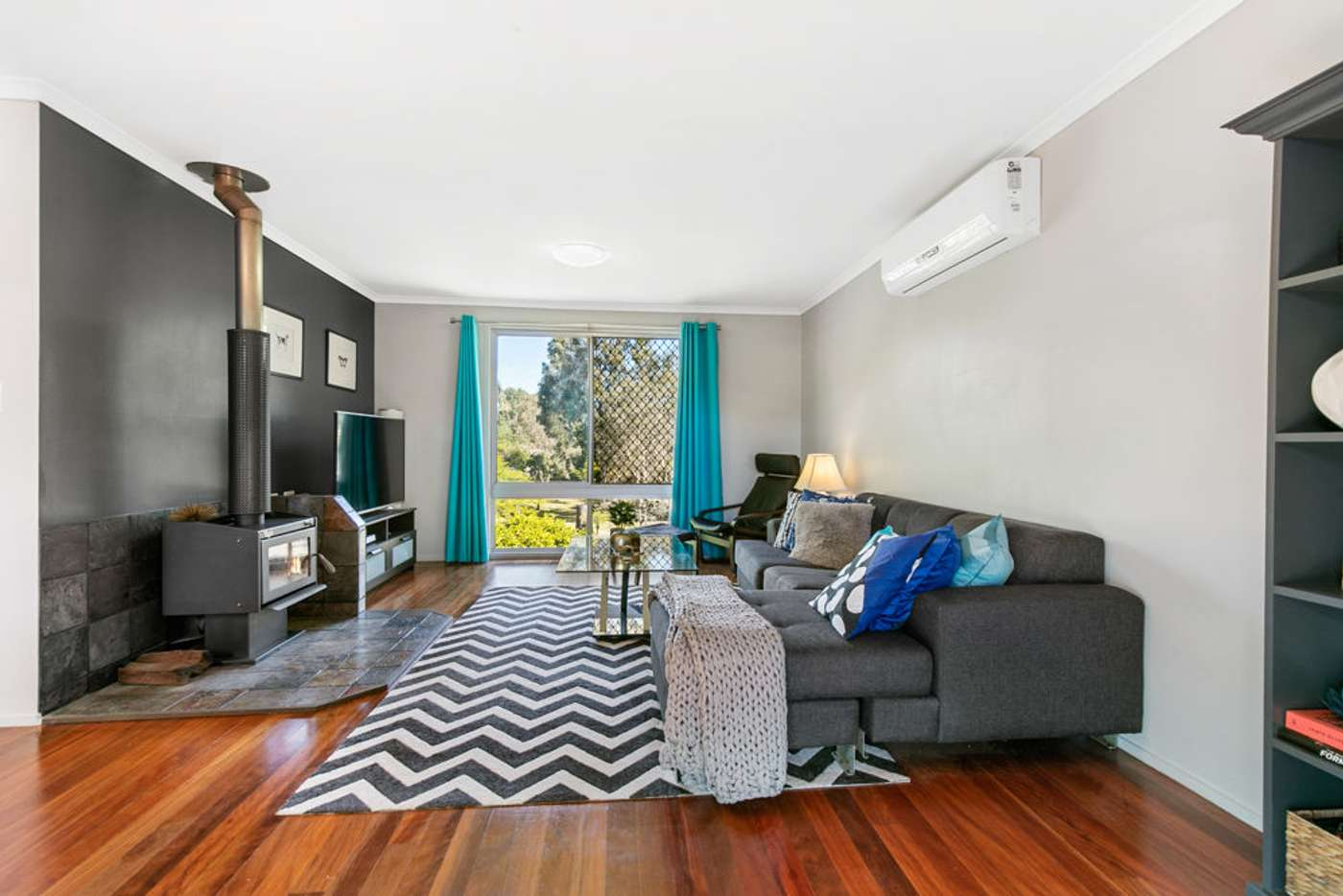 Fifth view of Homely house listing, 87 Tantani Street, Manly West QLD 4179