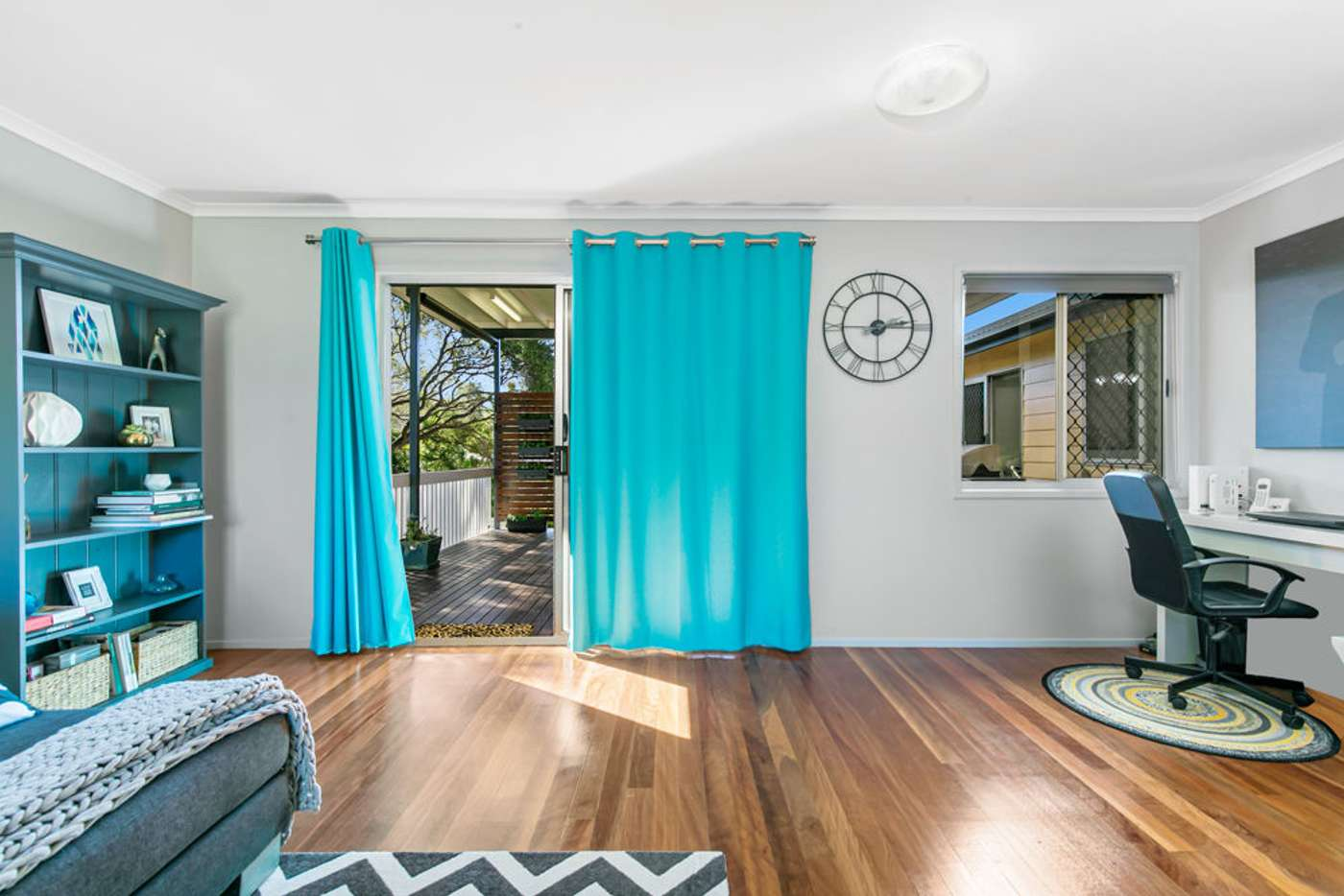 Sixth view of Homely house listing, 87 Tantani Street, Manly West QLD 4179