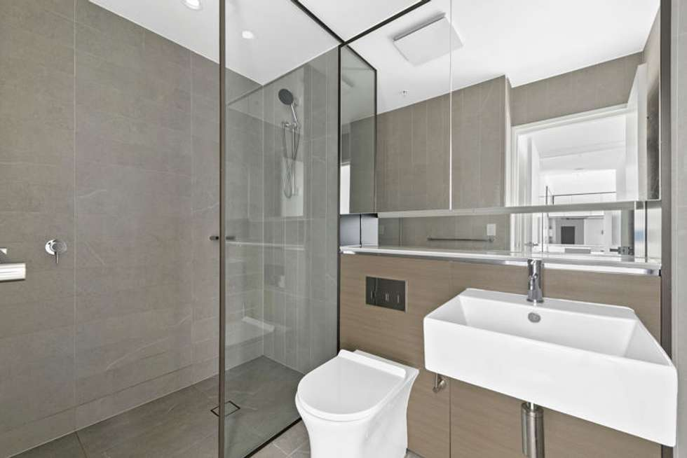 Fourth view of Homely unit listing, 1001/2h Morton Street, Parramatta NSW 2150