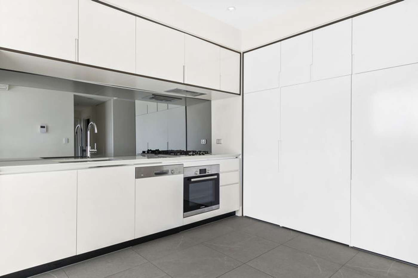 Fifth view of Homely unit listing, 1001/2h Morton Street, Parramatta NSW 2150