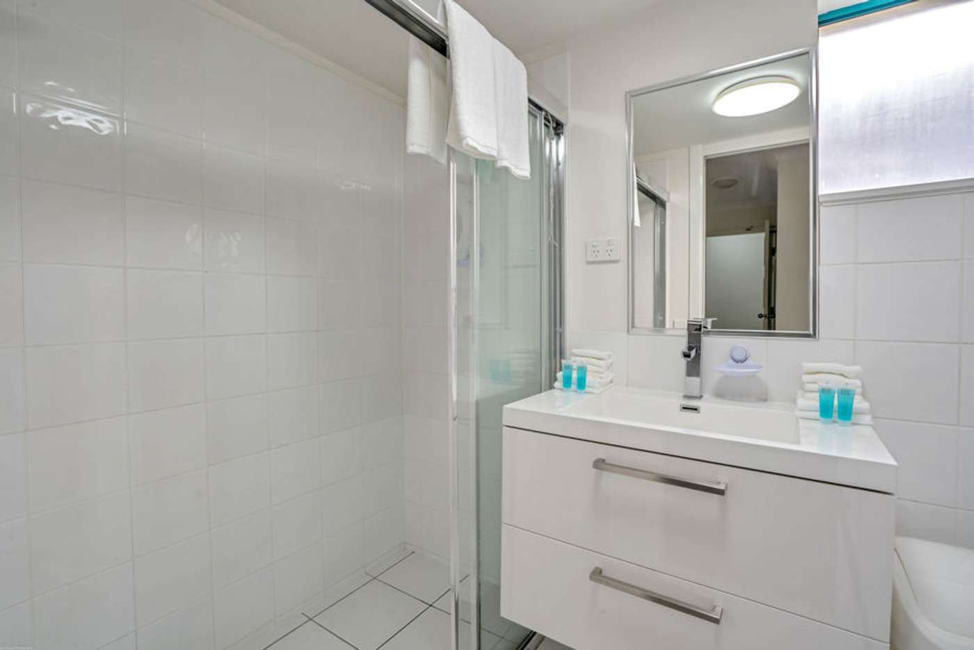 Sixth view of Homely unit listing, 35/112-116 Surf Parade, Broadbeach QLD 4218