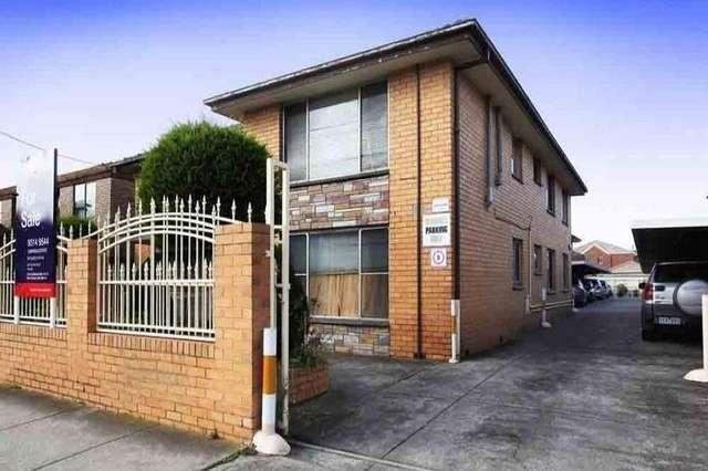 10/9 Gordon St, Footscray VIC 3011