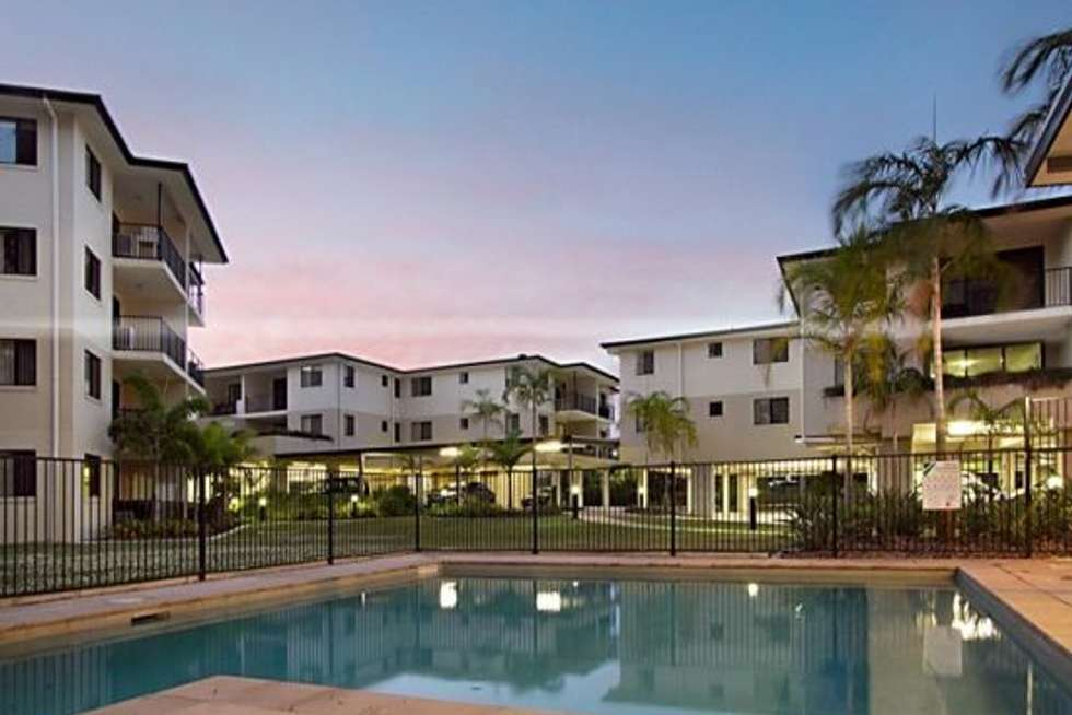 Second view of Homely apartment listing, 223 26 Edward Street Caboolture 4510, Caboolture QLD 4510