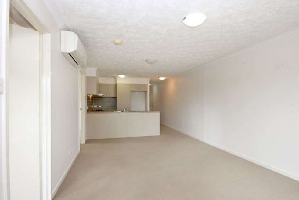 Third view of Homely apartment listing, 223 26 Edward Street Caboolture 4510, Caboolture QLD 4510