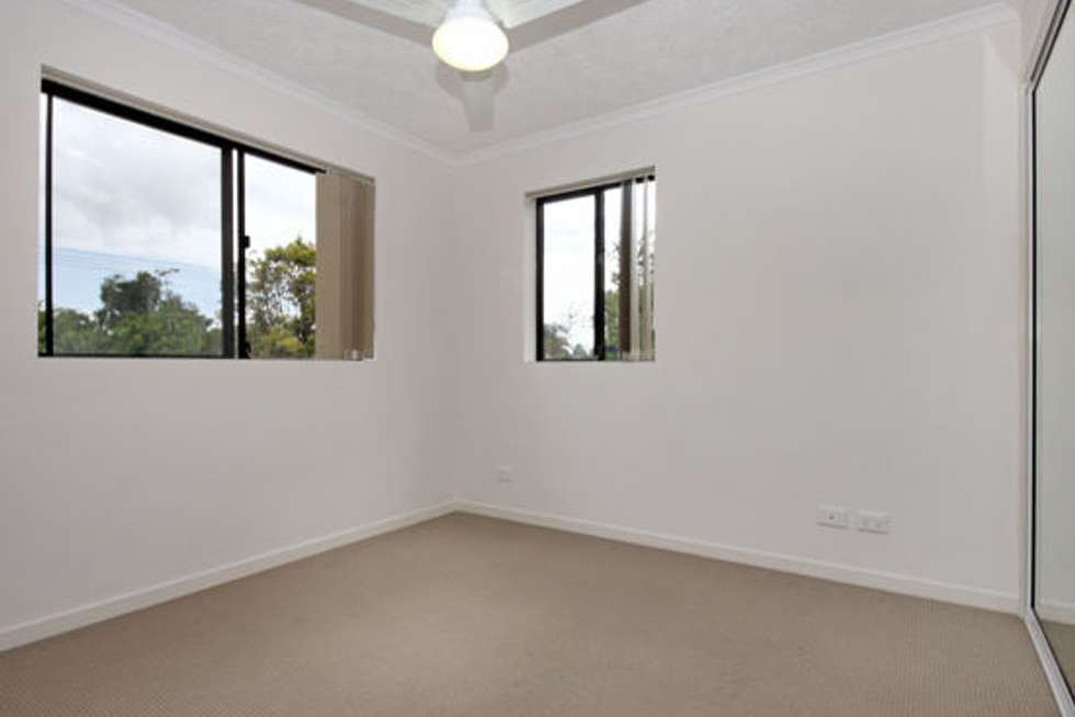 Fourth view of Homely apartment listing, 223 26 Edward Street Caboolture 4510, Caboolture QLD 4510