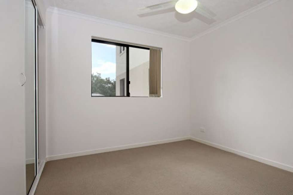 Fifth view of Homely apartment listing, 223 26 Edward Street Caboolture 4510, Caboolture QLD 4510