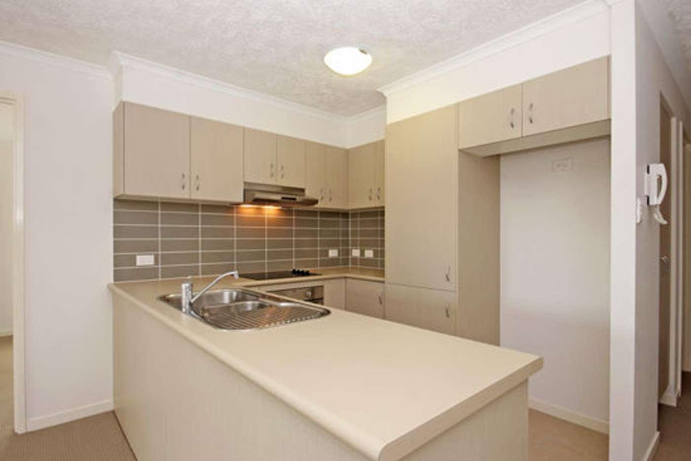 Sixth view of Homely apartment listing, 223 26 Edward Street Caboolture 4510, Caboolture QLD 4510