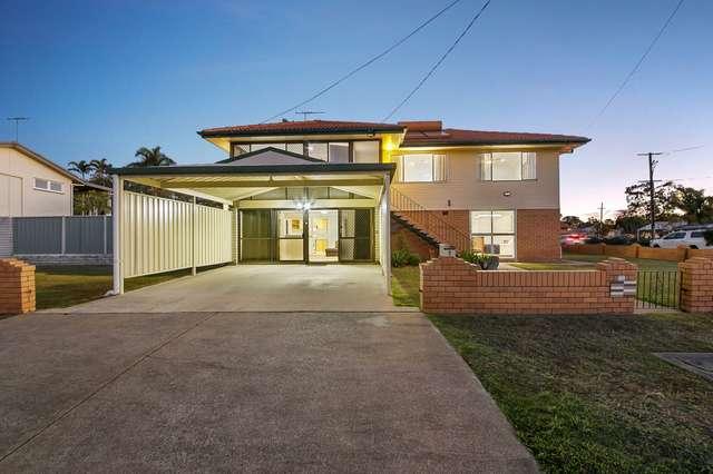 1 Gorham Street, Tingalpa QLD 4173