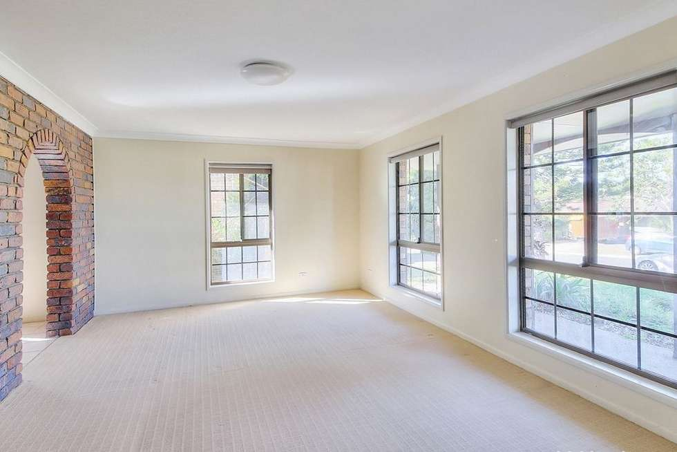 Second view of Homely house listing, 5 Devenish Street, Sunnybank QLD 4109