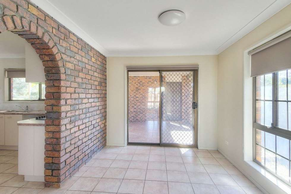 Third view of Homely house listing, 5 Devenish Street, Sunnybank QLD 4109