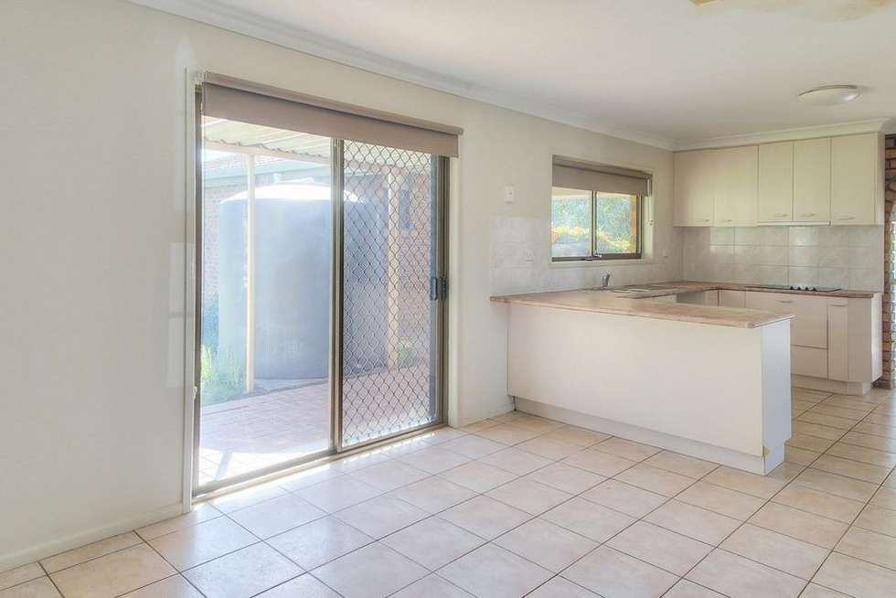 Fourth view of Homely house listing, 5 Devenish Street, Sunnybank QLD 4109
