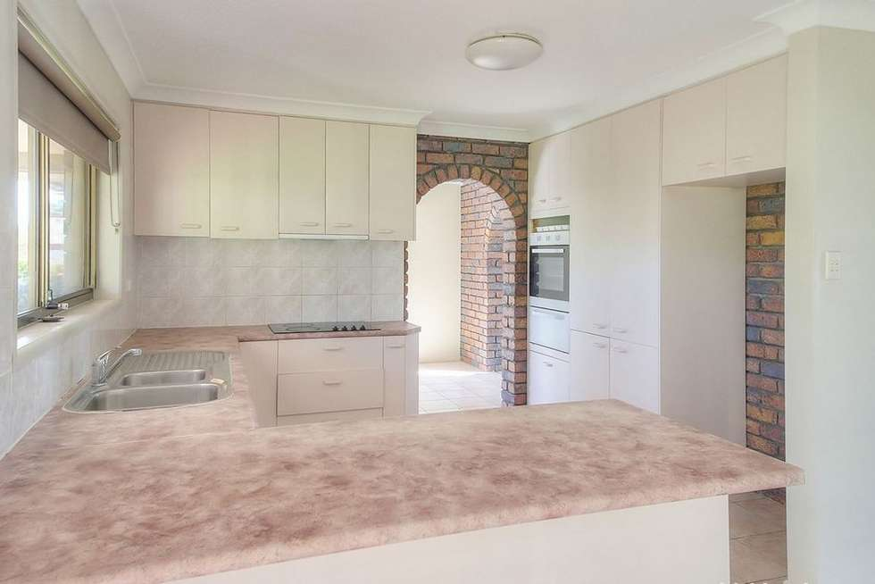 Fifth view of Homely house listing, 5 Devenish Street, Sunnybank QLD 4109