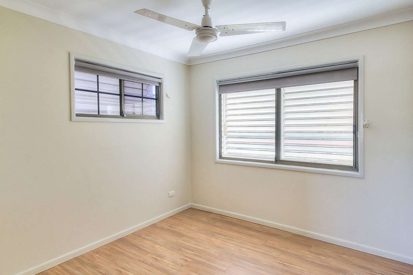 Sixth view of Homely house listing, 5 Devenish Street, Sunnybank QLD 4109