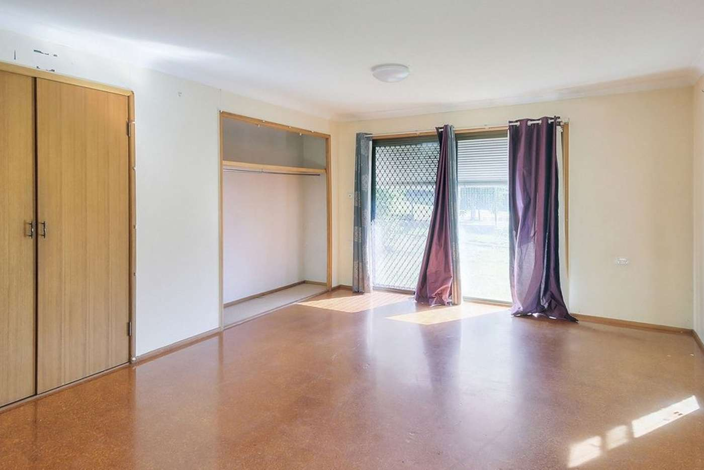 Seventh view of Homely house listing, 5 Devenish Street, Sunnybank QLD 4109
