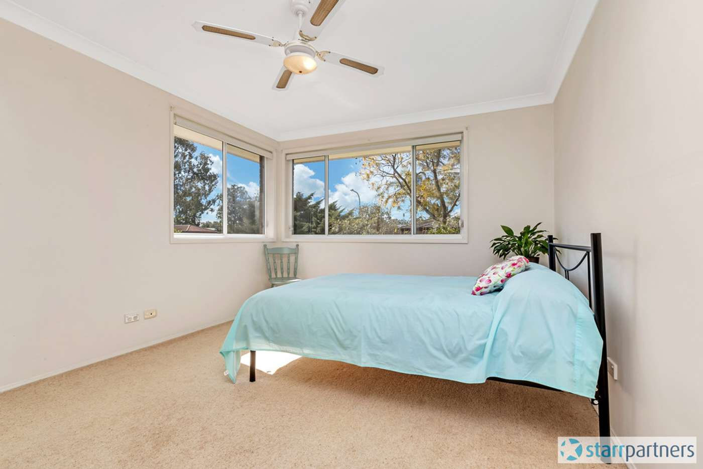 Sixth view of Homely house listing, 29 Scarvell Avenue, Mcgraths Hill NSW 2756