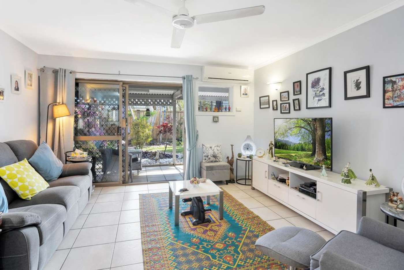 Main view of Homely unit listing, 14/2-8 Winkworth Street, Bungalow QLD 4870