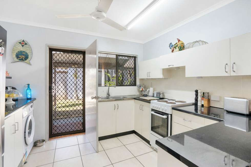 Second view of Homely unit listing, 14/2-8 Winkworth Street, Bungalow QLD 4870