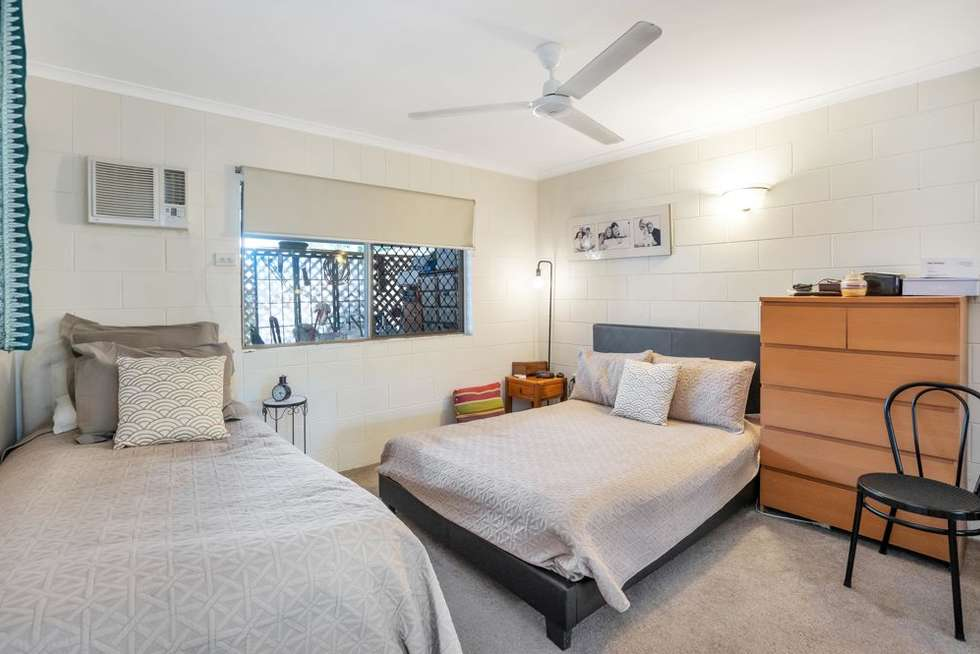 Fifth view of Homely unit listing, 14/2-8 Winkworth Street, Bungalow QLD 4870