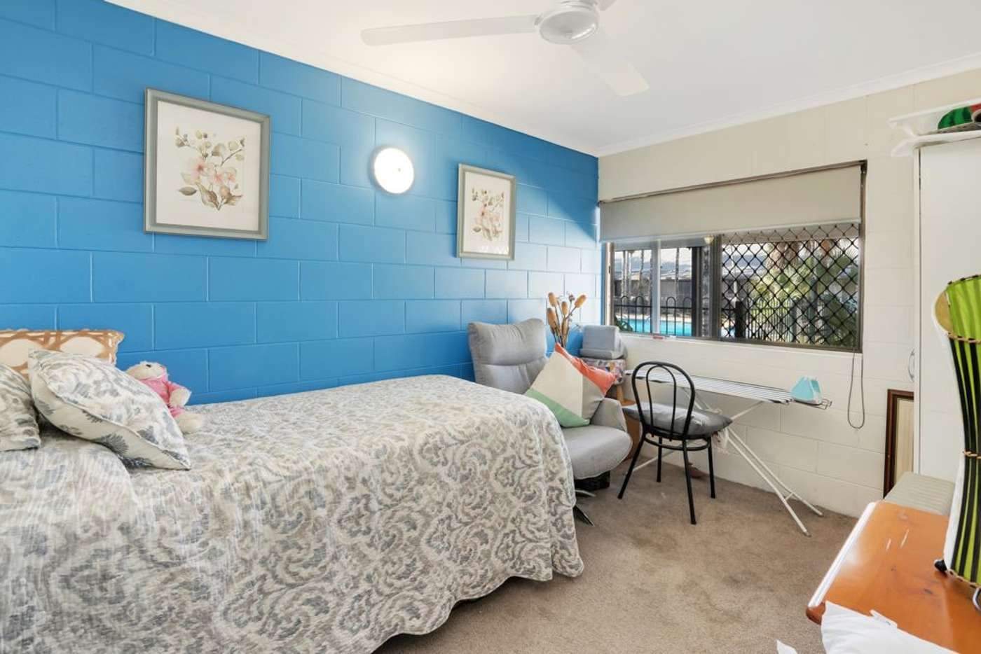 Sixth view of Homely unit listing, 14/2-8 Winkworth Street, Bungalow QLD 4870