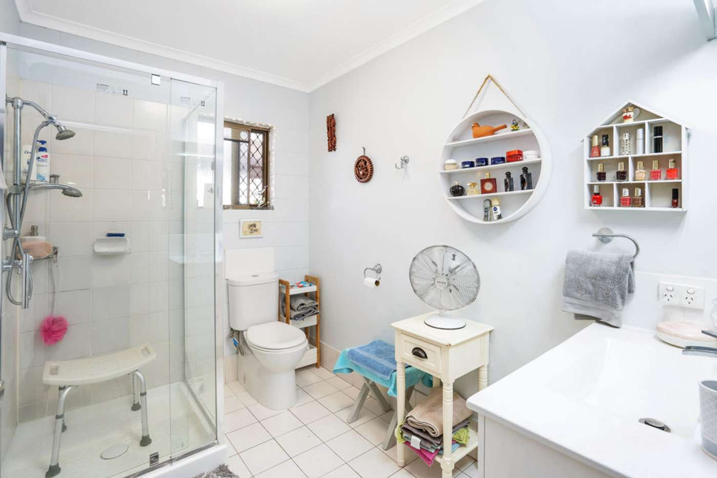 Seventh view of Homely unit listing, 14/2-8 Winkworth Street, Bungalow QLD 4870