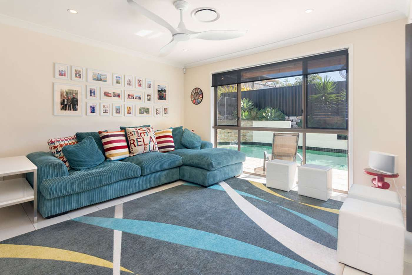 Sixth view of Homely house listing, 7 Glenalwyn Street, Holland Park QLD 4121