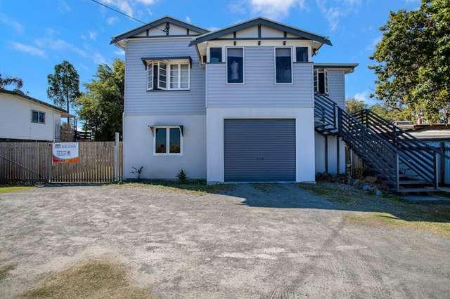 8 ARCHIBALD STREET, South Mackay QLD 4740