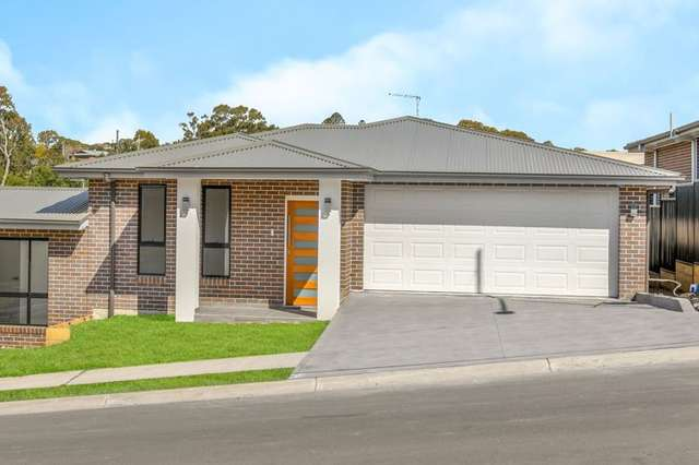 8 Critchley Street, Campbelltown NSW 2560