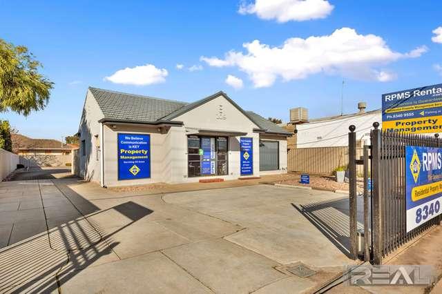 109 Regency Road, Croydon Park SA 5008