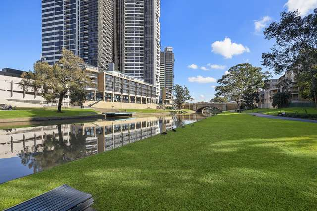 105/3 Sorrelle Street, Parramatta NSW 2150