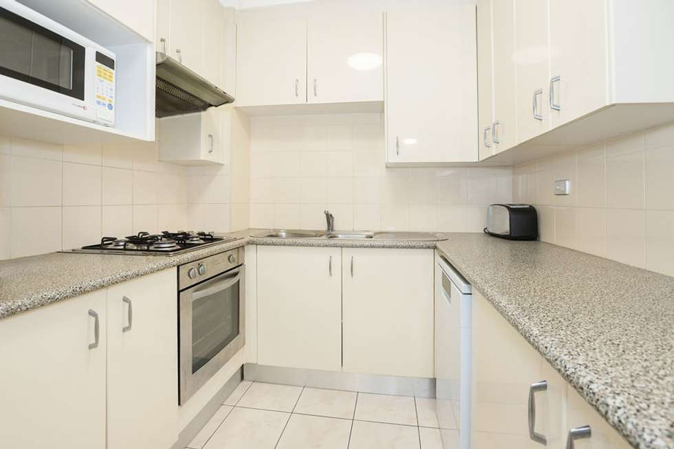 Fourth view of Homely unit listing, 105/3 Sorrelle Street, Parramatta NSW 2150