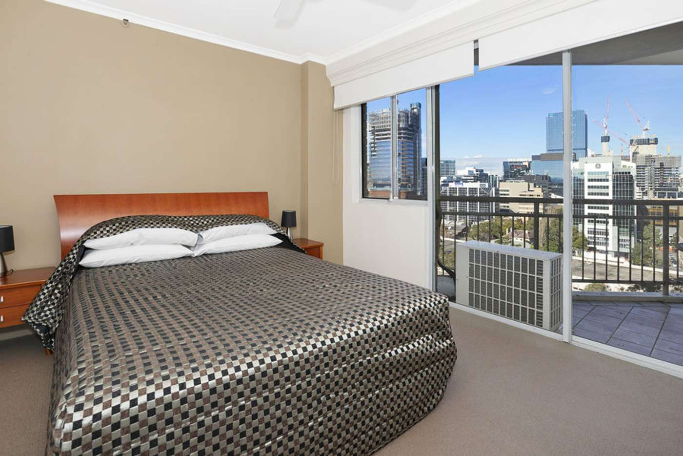 Sixth view of Homely unit listing, 105/3 Sorrelle Street, Parramatta NSW 2150